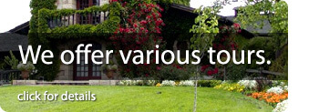 tours_banner