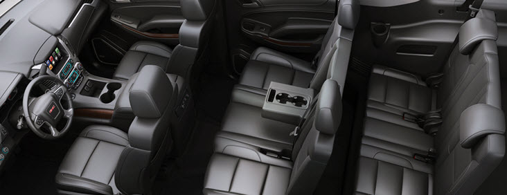 san francisco car rental pacific town car. Black Bedroom Furniture Sets. Home Design Ideas