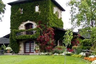 Napa And Sonoma Valley Tours